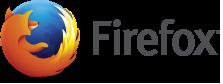 header-firefox.98d0a02c957f[1]