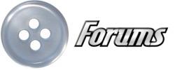 forums_b
