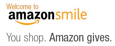 AmazonSmileLogo1[1]