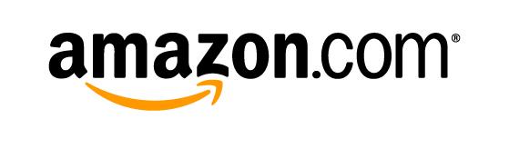 a.com_logo_RGB[1]
