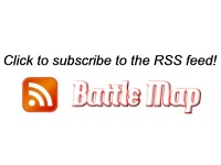 battle_map_subscribe