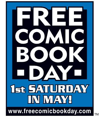 free-comic-book-day-logo-2