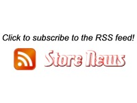 store_news_subscribe