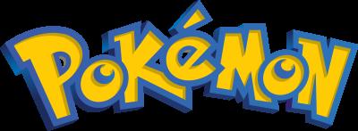 Pokemon Pre Release