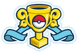 Pokemon League Cup Tournament