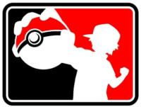 Pokemon League Challenge